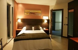 Hotel San Valero,Zaragoza (Zaragoza)
