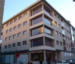 Hotel Villa Gomá,Zaragoza (Saragoça)
