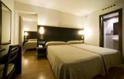 Hotel Maza,Zaragoza (Zaragoza)