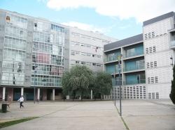 Hostal Residencia Goya,Zaragoza (Zaragoza)