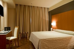 Hotel Zenit Don Yo,Zaragoza (Zaragoza)