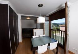 Apartamentos Turisticos Talaimendi,Zarautz (Guipúzcoa)
