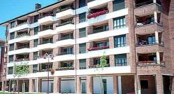 Zuberoa 30 4 Izqda Apartment Zarautz,Zarautz (Guipúzcoa)