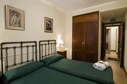 Hotel Real,Santiago de Compostela (A Coruña)