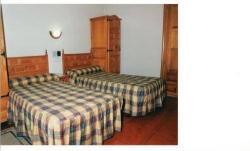 Hotel Ruta de Castilla,Segovia (Segovia)