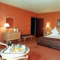 Roc de Caldes Hotel