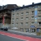 Hotel Somriu Vall Ski
