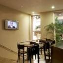 Hotel Boutique Zen Suite Hotel & Spa