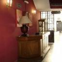 Hostel A Lo Garcia
