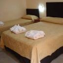 Hotel Yinzo