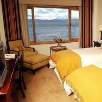 Hotel Los Cauquenes Resort & Spa