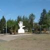 Villa del Dique