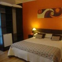 Barisit House Hotel