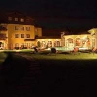 Hotel Romantik Hotel Zell am See und Wirtshaus zum Metzgerwirt