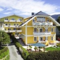 Hostal Villa Klothilde Hotel Garni
