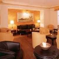 Hotel Posthotel Schladming
