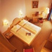 Hotel Activ Sunny Hotel Sonne
