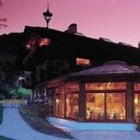 Hotel Golf Hotel Rasmushof