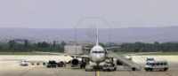 Aéroport Varna