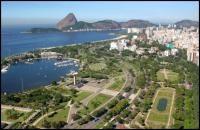 Parque do Catete