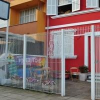 Hostel Porto Tchê