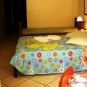 Residencial Baleia Franca Apart