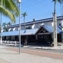 Delphin Hotel