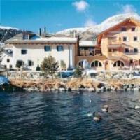 Hotel Chesa Rosatsch Swiss Quality Hotel