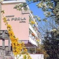 Hotel Ville La Perla