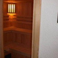 La Serena Ocean Apartment Suite