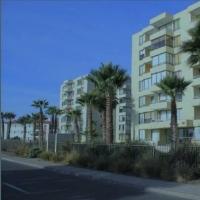 Lo Castillo Apartamentos