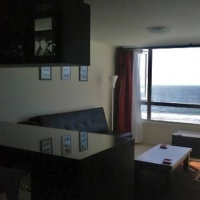 Lo Castillo Suite