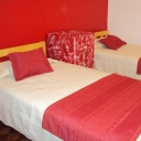 Landay Barcelo Hostel Boutique