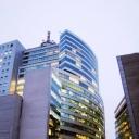 RQ Central Suites