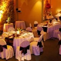 Gavina Hotel & Conference Center