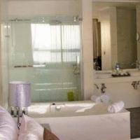 Hotel Spark Suite
