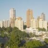 Barranquilla
