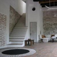 El Candil de los Santos - Optimal Hotels Selection