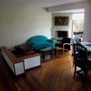 Apartamentos Neptuno - San Patricio