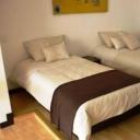 Candelaria Suites