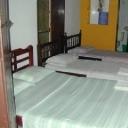 Travelodge Hotel Nueva Granada