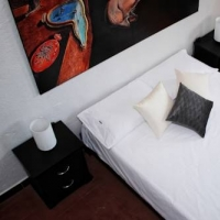 Hotel Casa Dalí