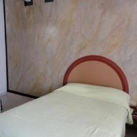 Hotel Playa Mar