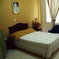 Lord Hotel Cúcuta