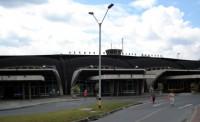 Aéroport Olaya Herrera  de Medellín