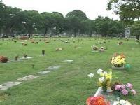 cementerio jardines de paz bogot hostales cercanos