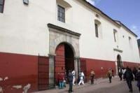 Église la Concepción