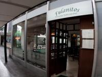 Restaurante Fulanitos