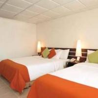 Hotel Decameron Los Delfines - ALL INCLUSIVE