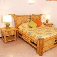 Hotel Decameron Marazul - ALL INCLUSIVE